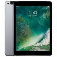 "Планшетный ПК 10"" Apple iPad Wi-Fi+Cellular 32Gb MP1J2RU/A серый"