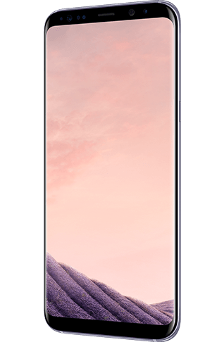 galaxy-s8-plus_gallery_right_side_orchidgray_s4.png
