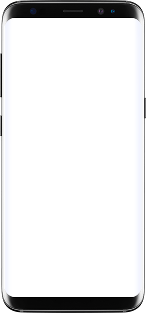 galaxy-s8_overview_kv_phone.png