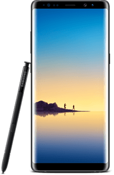 galaxy-note8_phone-plus_product02.png