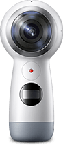 galaxy-s8_phoneplus_gear360.png
