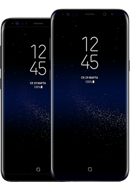 galaxy-s8_phoneplus_phone.png