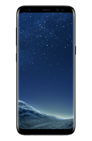 galaxy-s8_gallery_front_black_s4.png