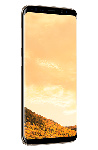 galaxy-s8_gallery_left_side_maplegold_s4.png
