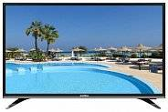 "Телевизор LED 32"" GOLDSTAR LT-32T600R"