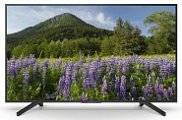 "LED 49""-50"" SONY KD-49XF7005"