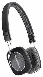 Наушники B&W HEADPHONES MOBILE P3