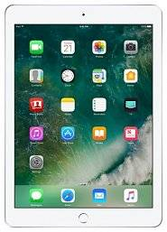 "Планшетный ПК 10"" Apple iPad 2018 Wi-Fi+Cellular 32Gb серебристый"