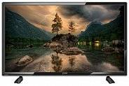 "LED 22"" ORION ПТ-55ЖК-140ЦT"