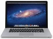 "Ноутбук 13"" Apple MacBook Pro 13 i5 2,5ГГц/4/500/HD4000"