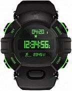 Смарт-часы RAZER Watch Smart Wristwear