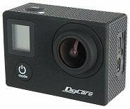 экшн камера DIGICARE OneCam Plus