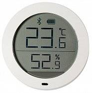 Метеостанция Xiaomi Mi Temperature and Humidity Monitor NUN4019TY