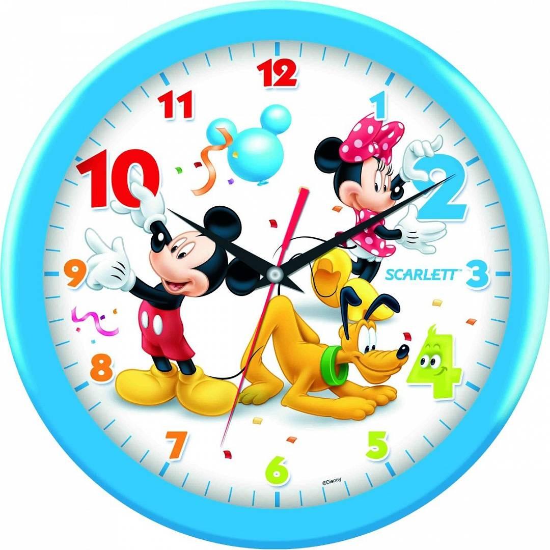Картинки часы для детей на прозрачном фоне