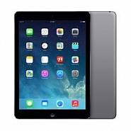 "Планшетный ПК 10"" APPLE iPad Air Wi-Fi+Cellular 16Gb MD791RU/A серый"