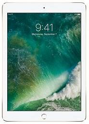 "Планшетный ПК 10"" Apple iPad Air 2 Wi-Fi+Cellular 32Gb MNVQ2RU/A серебристый"