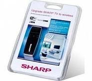 Адаптер WiFi SHARP ANWUD630