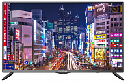 "Телевизор LED 32"" NATIONAL NX-32THS100"