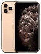 Смартфон Apple iPhone 11 Pro 64GB gold - золотой