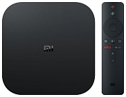 Медиаустройство Xiaomi Mi Box S (Android TV Box)
