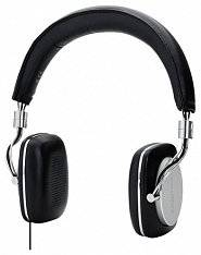 Наушники Bowers & Wilkins MOBILE P5