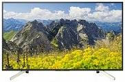 Телевизор LED 65'' SONY KD-65XF7596