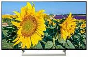 "Телевизор LED 40""-43"" SONY KD43XF8096"