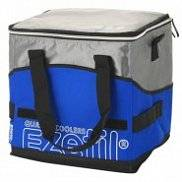 Сумка термос EZETIL KC Extreme 28 blue