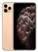 Смартфон Apple iPhone 11 Pro Max 256GB gold - золотой